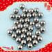 钢球厂家生产10.318mm,G40精密轴承钢球,轴承钢珠,铬钢球,包邮