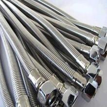 供西宁金属软管和青海包塑金属软管价格