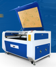 工艺品亚克力激光雕刻机激光切割机