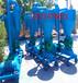 烟台气力输送机大中小型系列气力吸粮机用途广泛
