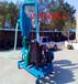 装小麦车载吸粮机省人力收粮吸粮机LJXY自动收粮机