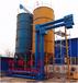 水泥陶土管链输送机盘片式链条运输机管链机生产