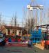 全程封闭式管链输送机化工粉料食品添加剂不锈钢管链输送机