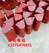 上海石膏垂直斗式提升机TH环链斗提上料机耐高温碳钢提料机长期供货