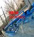 山西忻州饲料厂运行带式传送机工业用20米长的带式传送机经久耐用