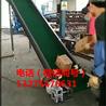 厂家供货装车高度自定义皮带机PVC食品带输送机加工