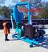 乌兰察布察哈尔右翼中旗自吸式粮食装车抽粮机塑料母粒真空输送机产品咨询