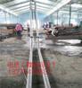 管鏈粉體輸送機