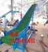 济宁鱼台建筑地混凝土输送设备仓库水平式皮带输送机规格自定义