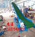 新疆塔城代替人工装车皮带输送机承载重型物料运输机质量优