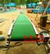 贵州六盘水建材物料皮带输送机一机多用皮带机生产专业生产