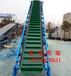 浙江衢州结构简单易于维护皮带输送机堆垛入仓行走式皮带机专业报价