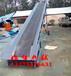 朔州调速皮带机订购不锈钢输送机厂家生产