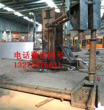 管式加料機新品礦粉輸送機圖片
