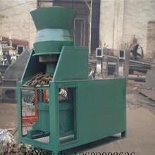 本溪生物质颗粒机生产线农业机械哪里有卖图片