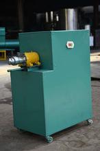 青岛谷物膨化机使用寿命长图片