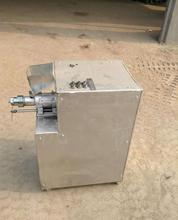 无锡膨化机视频型号图片