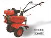 18马力除草旋耕机多功能汽油旋耕机效率高