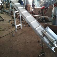 鹰潭PVC流水线皮带机皮带输送机规格型号美观上料机图片