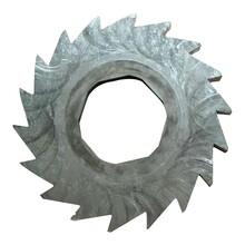 加厚耐磨撕碎机废钢撕碎机生产厂家图片
