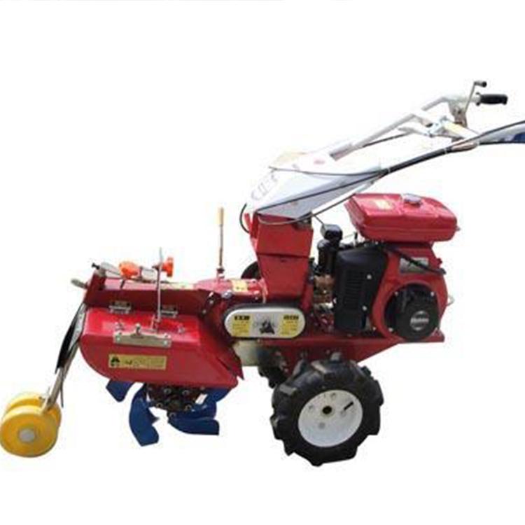 开沟机开沟机厂家直销履带自走式多功能开沟施肥机适用于葡萄