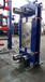 江苏可拆式板式换热器、江苏焊接式板式换热器、不锈钢钎焊板式换热器厂、大型板式换热器厂、换热机组