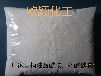 广州高纯油酸酰胺荷兰进口高品质芥酸酰胺