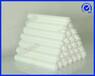 实力厂家优势批发定制smt红胶锡膏清洁卷轴纸钢网擦拭纸无尘纸举报