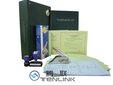 香港公司注册海外公司注册,深圳腾联商务顾问有限公司图片