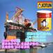 佐敦漆JotaZEP环氧富锌底漆6BT(6BT)全国发货Jotun佐敦富锌底漆