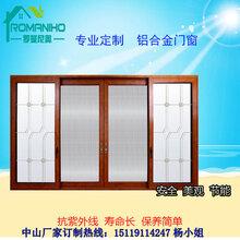 江门铝合金窗欧式房间铝合金窗江门订制欧式房间铝合金窗铝合金窗图片