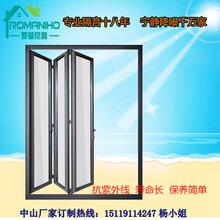江门铝合金窗欧式客厅铝合金窗江门订制欧式客厅铝合金窗铝合金窗图片