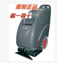 厂家直销威霸VIPERSL1610SE三合一地毯机地毯抽洗机多功能洗地机地毯抽洗机厂家直销