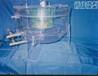 污水處理模型