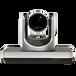 供应高清录播摄像机录播厂家都在用的高清录播摄像机摄像头