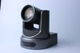 录播特供高清SDI+HDMI+USB录播摄像机会议摄像头厂家直销
