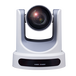 远程录播系统专用的SDI录播摄像机,录播厂家都在用的SDI录播摄像机