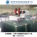 福建大型CNC玻璃精雕机供应商电视玻璃精雕机