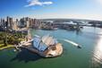 澳洲移民签证的各类英语要求