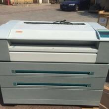 胶装机切纸机