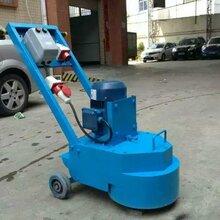 厂家直供:地坪研磨机BN-320广东东莞百能机械图片