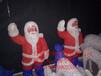 圣诞装饰造型灯/滴胶圣诞老人/雪花球造型灯