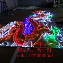 中山灯熠摩托车led灯,汽车装饰造型灯