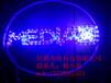 城市亮化造型灯,马提琴艺术装饰灯