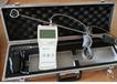 流速仪LGY-II/LS300-A/LS130-A原装正品/现货促销