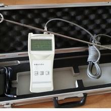 流速仪LGY-II/LS300-A/LS130-A原装正品/现货促销图片