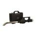 便携式快速油烟检测仪BraverOSD130/OSD120/OSD110快速油烟监测仪