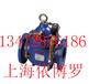 上海依博罗600X水力电动控制阀现货销售各种型号电动控制阀