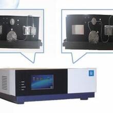 GI-3000-02,二元手動液相色譜儀,液相色譜儀生產廠家圖片