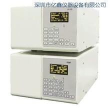 飼料檢測專用液相色譜儀,飼料認證色譜儀,氨基酸維生素分析儀圖片